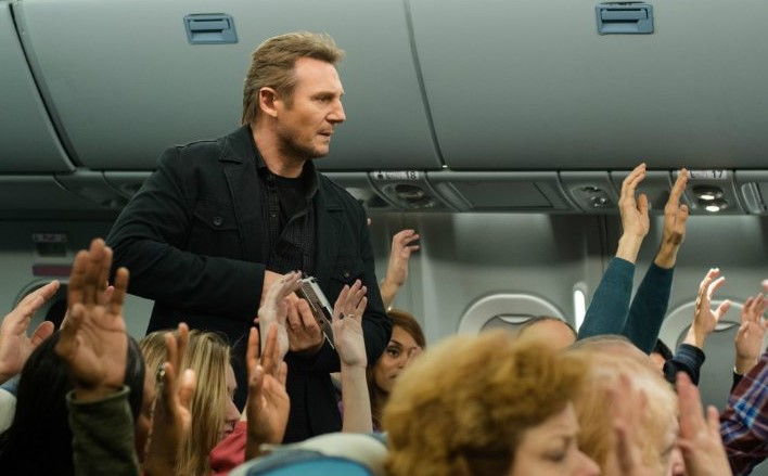 The Truth On Air Marshals