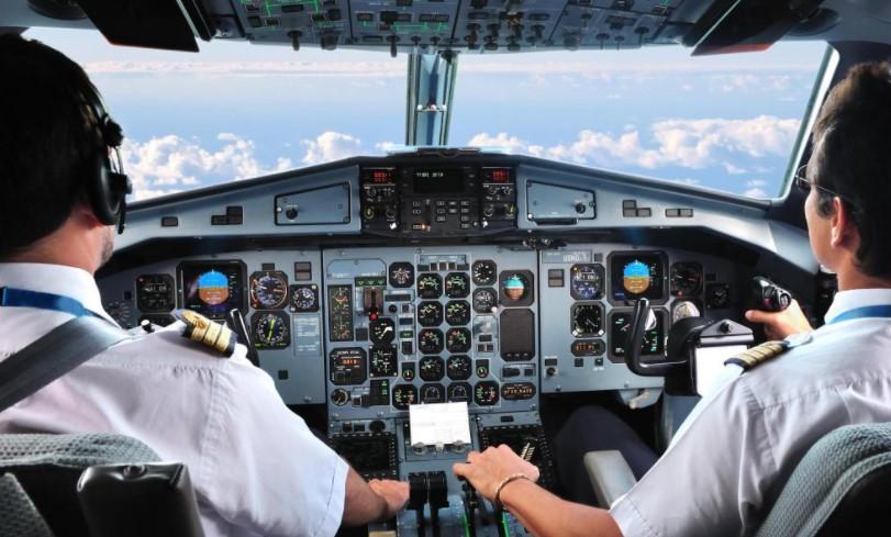Use Of Autopilot